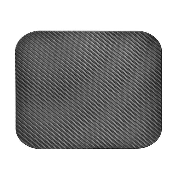Carbon Fiber Mouse Pad Square Shop