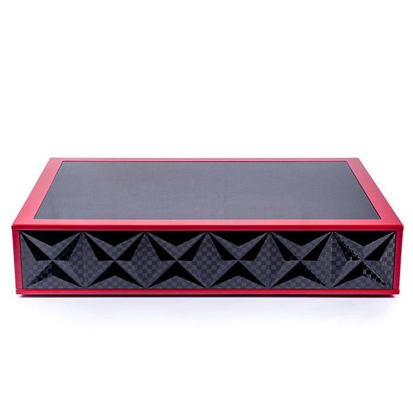 Carbon Fiber Table Universe Shop