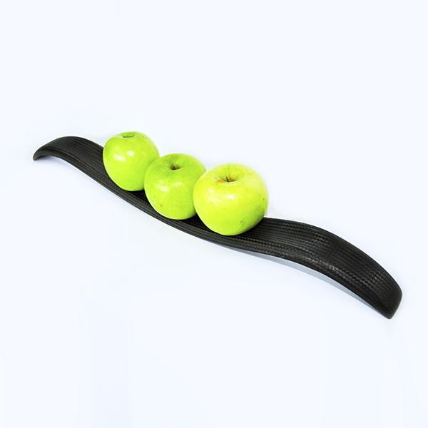 Carbon Fiber Fruit Holder Premium  Shop