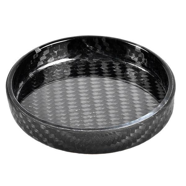Carbon Fiber Sause Dish 6 X 1,2 CM Shop