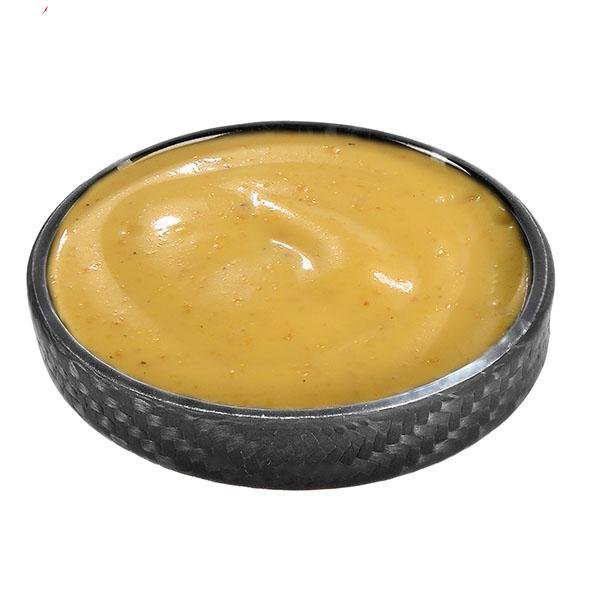 Карбонова сосиера 6 X 1,2 CM Магазин