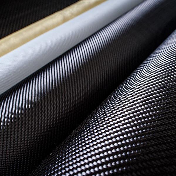 Карбонов плат 600 гр Магазин Carbon Touch