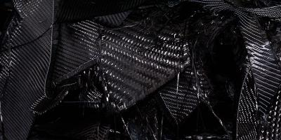 10 curious facts about carbon fiber. What do we not know?
