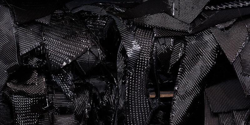 Черен карбон